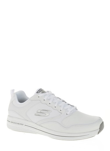 Burst 2.0-impluse Act-Skechers